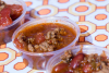 Heat Up Your October with The Atlanta Chili Cook Off 