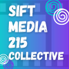 SIFTMedia 215 Granted Two Year Operating Grant from Independence Public Media Foundation