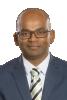 Tennessee Tech College of Engineering Names Kumar Yelamarthi as New Associate Dean