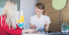 New Mexico Dental Institute Launches Dental Assistant Program