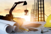 World Estimating Becomes #1 Choice for Contractors in the Post-Pandemic to Have Construction Takeoff Services in the US