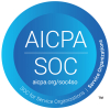 Quality Contact Solutions Receives SOC 2 Type 1 Certification
