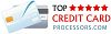 Biz2Credit Named Best Small Business Loans Company by topcreditcardprocessors.com for September 2021