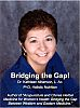 Renowned Acupuncturist Kathleen Albertson Starts New Practice in Laguna Hills, CA