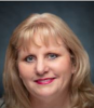 Lindy A. Muhl Honored as a VIP Member for 2021 by P.O.W.E.R.-Professional Organization of Women of Excellence Recognized