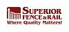 Franchise Investment Broker Makes an Investment in Superior Fence & Rail Franchise