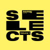 """""""Mixmag Asia Selects Vol. 1"""" to be Released by b2 Music"""