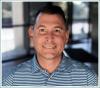 BILT Expands Brand Support Teams: Customer Experience Platform Secures Microsoft Sales Talent