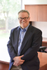 Carisk Partners' Chief Technology Officer Allen Spokane Elected to Board of Trustees for Society for Information Management - New Jersey