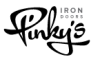 Pinky's Iron Doors Introduces the Pantry Door Collection