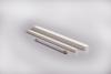 Q-Tran Releases MICRO 5 Flexible Fixtures
