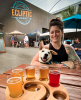 Introducing PDX's Dog Friendly Brewery Passport