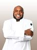 Chef Big Shake Proudly Brings His Nashville Hot Chicken to QVC