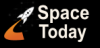 SpaceToday.com Launches New Space Website