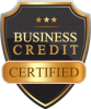Alief Financial Services LLC Has Released a First of Its Kind Cash and Credit Access System for Business Owners