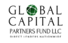 Global Capital Partners Fund LLC Offers Commercial Lending Up Till $100MM
