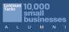 Jennifer Smith, CEO of Growth Potential Consulting, Completes Goldman Sachs 10,000 Small Business Program
