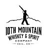 10th Mountain Rye Whiskey Wins Gold at 2021 Whiskies of the World