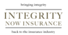 Integrity Now Insurance Helps Churches Protect Themselves from Civil Action with Its Comprehensive Church Insurance Coverage