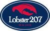 Arbitrator Upholds Firing of Former Lobster 207 Chief Executive Officer, Warren Pettegrow  - Awards $1.02 Million
