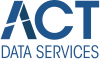 Animal Care Technologies Launches New Division, ACT Data