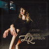 """Lauren Rathbun's """"Into You"""" is an Unabashedly Charming Joyride Through the '70s"""