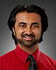 Neurosurgeon and Complex Spine Specialist, Siddharth Shetgeri, DO, to Join OrthoNeuro in October 2021