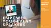 Social27 Announces Self Streaming Tool to Empower Virtual and Hybrid Event Speakers