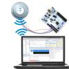 Raisonance Ride7 Adds Java Debugger for New IoTize JVM