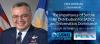 General Skip Vincent to Headline PESA AFCEA Webinar