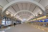 JOA Group is Awarded a Maintenance Consultant Services Contract at John Wayne Airport