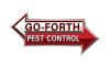 Go-Forth Pest Control Becomes Title Sponsor of Carolina Velocity, FC