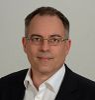Marcel Fröhlich Joins Board of Directors of Enterprise Knowledge Graph Foundation (EKGF)