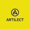 ARTILECT Launches A/SYS Outerwear with Trizar® Technology