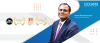 Ramki Ramanarayanan Rejoins Occams Group as Divisional CEO
