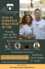 Relationship Experts to Share Insight During Marriage Makeover Affair