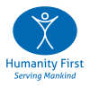 Humanity First USA 2021 Global Telethon is Presenting #Gifts4Humanity