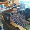 Cousin Pat, aka Patrick Argiro, is Giving Away Free Mental Health Therapy During COVID Crisis