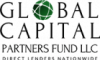 Global Capital Partners Fund LLC is Gaining Recognition for Its Personalized and Flexible Loan Terms Across the US