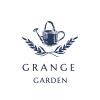 Former Baywatch Actress and Businesswoman Melissa Biggs Clark Set to Open New Garden Shop, GRANGE Garden at San Diego's Design District in Solana Beach