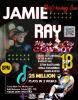 Jamie Ray Performing Magic City Cowboy in Columbus Ohio