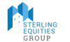 Sterling Equities Group Unveils $25 Mln PE Commercial Real Estate Fund