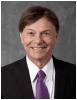 Risk Communication Expert Dr. Vincent Covello Launches Online Training