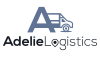Adelie Logistics Equipment and Event Rental Software to Release E-Commerce Integrations for Both WooCommerce and Shopify