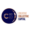 """Rob Hardy, Winston D Johnson, Whit Blakeley and Greg """"Beef"""" Jones to Speak on Panel at C3's 2nd Annual Sound and Screen Finance Forum"""