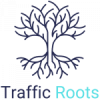 Traffic Roots Announces International Partnership with Powerhouse Canadian Agency Ideon Media