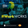 Clubhouse International Partners with World Federation for Mental Health and 20 Clubhouses in Recognition of World Mental Health Day and the Transformative Power of Work