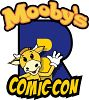 Mooby's Pop Up Comes to Providence in Time for Historic Cast Reunion