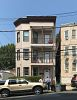 LichtensteinRE.com Sold a 3 Unit Multifamily Property in Yonkers for $750,000