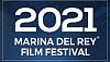 Marina del Rey Film Festival Returned to Cinemark 18 and XD HHLA and Celebrated Its 10th Year Anniversary